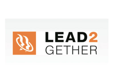 04-Lead2gether