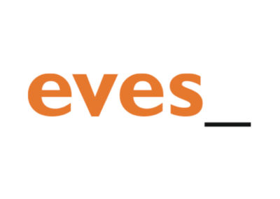 05-Eves
